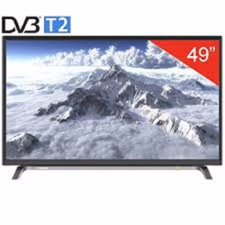 Tivi LED Toshiba 49inch  Full HD – 49L3650VN
