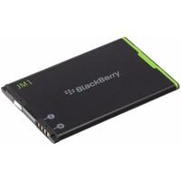 Pin Blackberry Bold 9930 - 9900 - 9860 - 9850 - Curve 9380 - JM1