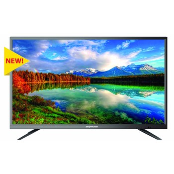 Tivi Skyworth 32 inch HD Smart Led FD - 32S810
