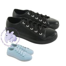 Giày bata siêu nhẹ Thailand