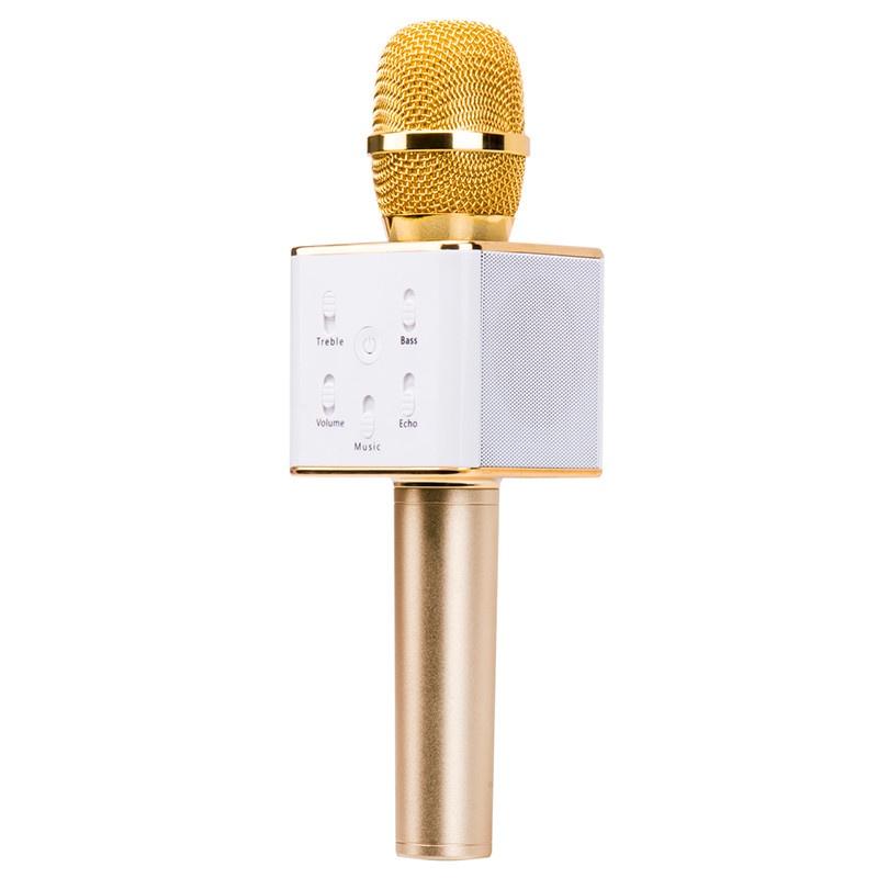 Micro Karaoke TUXUN Q7 2