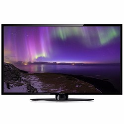 Tivi LED Darling 24inch HD 24HD900
