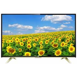 Tivi TCL 40 inch LED Full HD Smart  L40D2790 FD