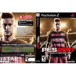 Đĩa game PS2 PES 2018,17,2016,2015,2014 ,2013,2012,2011,trọn bộ 10 DVD