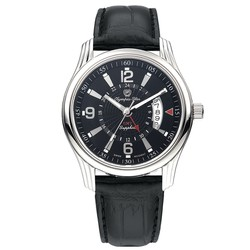 Đồng hồ Olympia OPA58029MK T chính hãng