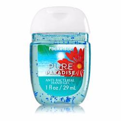 Gel rửa tay Bath Body Works Pure Paradise