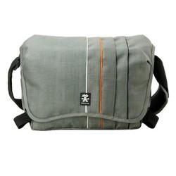 Túi đựng máy Crumpler Jackpack 7500