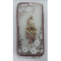 ỐP LƯNG SILICON DẺO iphone ,6s,6-p11