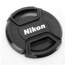 Nắp ống kính Nikon ϕ 82mm