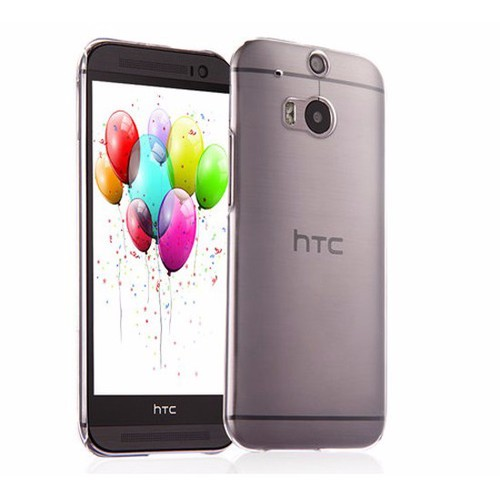 Ốp Lưng iONE HTC Butterfly 2 Fullcolor