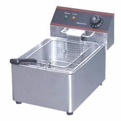 Bếp chiên điện Eton ET-ZL1