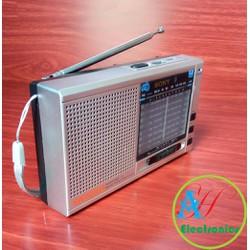 RADIO 525UA-T