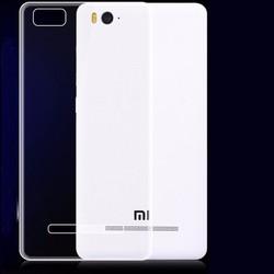 Xiaomi Mi4C - Ốp Silicon
