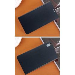 Bao da ione HTC Desire 816 100 da bò cao cấp