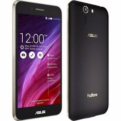 Điện thoại Asus Padfone S Màu Đen