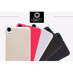 ỐP LƯNG HTC 820