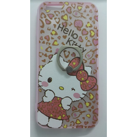 ỐP LƯNG SILICON DẺO iphone 6,6s,-p12