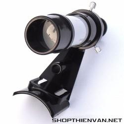 Kính ngắm quang học 5x24 Finder Scopes cho kính thiên văn