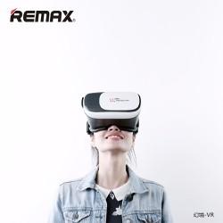 KÍNH THỰC TẾ ẢO VR BOX REMAX