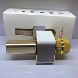 Micro Bluetooth-Micro Bluetooth