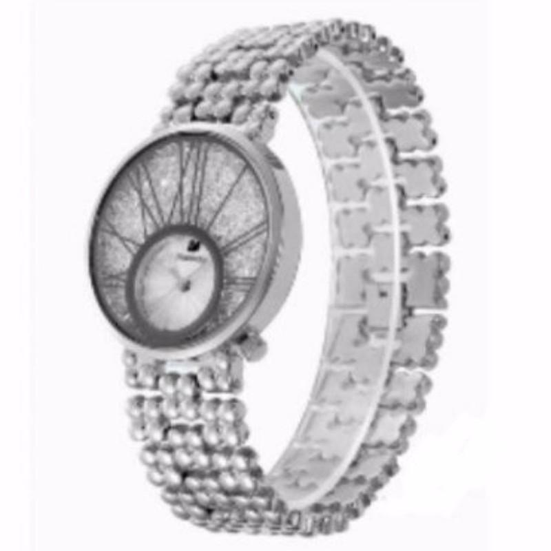 Đồng hồ nữ nhập cực đẹp 3