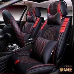Bao ghế ô tô