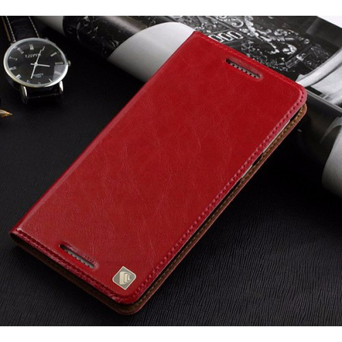 Bao da iCOOL HTC Desire 820 Leather