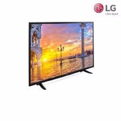 Tivi LG 43inch Smart  Ultra HD 4K - 43UF640T