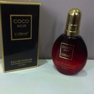 Tinh dầu dưỡng tóc CocoEsl - dt22 thumbnail