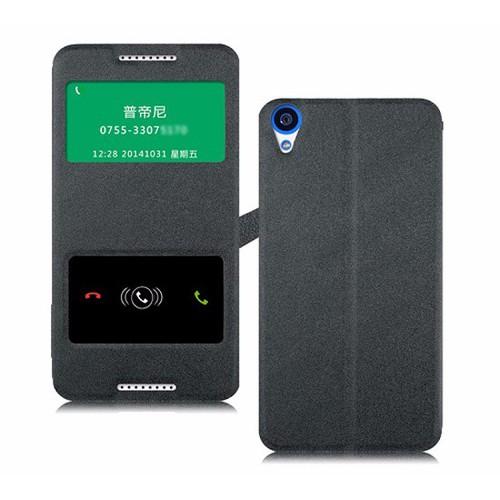 Bao da HTC Desire 820 ione series
