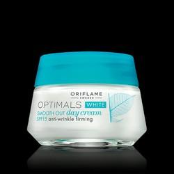 Kem dưỡng da ban ngày Oriflame 26645 50ml