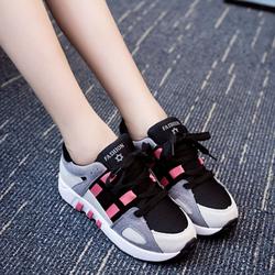BM345H - Giày Thể thao Nữ năng động