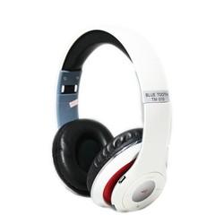 Tai Nghe Headphone Bluetooth  TM-010