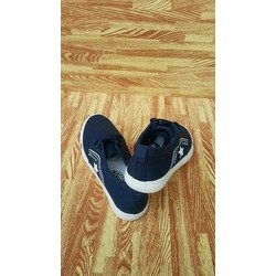 giày bata nam có dây