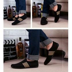giày nam siu đẹp