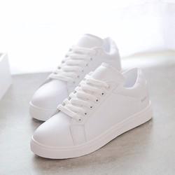Giày Sneaker Nữ năng động thời trang Hàn Quốc - SG0330