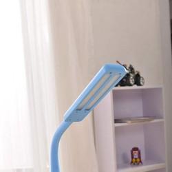 Đèn Led Best Desk - Blue