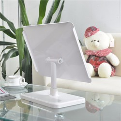 Kệ Sách Cố Định Best Desk
