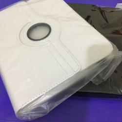 Tablet 7 inch - Bao da dùng chung cho các loại máy tính bảng