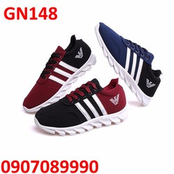 Giày thể thao nam - GN148