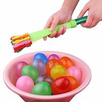 Bộ 111 Bong Bóng Magic Balloons Sinh Nhật Tiệc Tùng