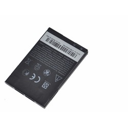 Pin HTC G6, G8, A3333, A3366, A3380, A6363, A6365, A6388, Buzz
