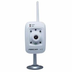 Camera quan sát Foscam FI8909W