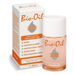 Dầu Chống Rạn Da Mờ Sẹo Bio Oil 60ml