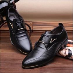 Giày Tăng Chiều Cao - 1129