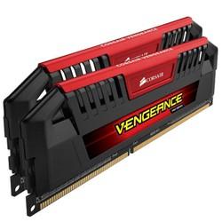 Ram Corsair 16GB DDR3 Bus 1600 CMY16GX3M2A1600C9R [2 x 8GB]