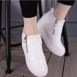 giày tăng chiều cao nữ
