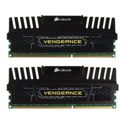 Ram Corsair 8GB DDR3 Bus 1600 CMZ8GX3M2A1600C9 [2 x 4GB]