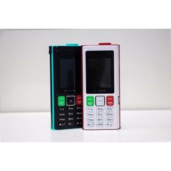 S mobile L2 - sạc 2 đt 1 lúc,đèn bàn LED cao cấp,đèn pin siêu sáng