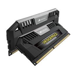 Ram Corsair 8GB DDR3 Bus 1600 CMY8GX3M2A1600C9 [2 x 4GB]